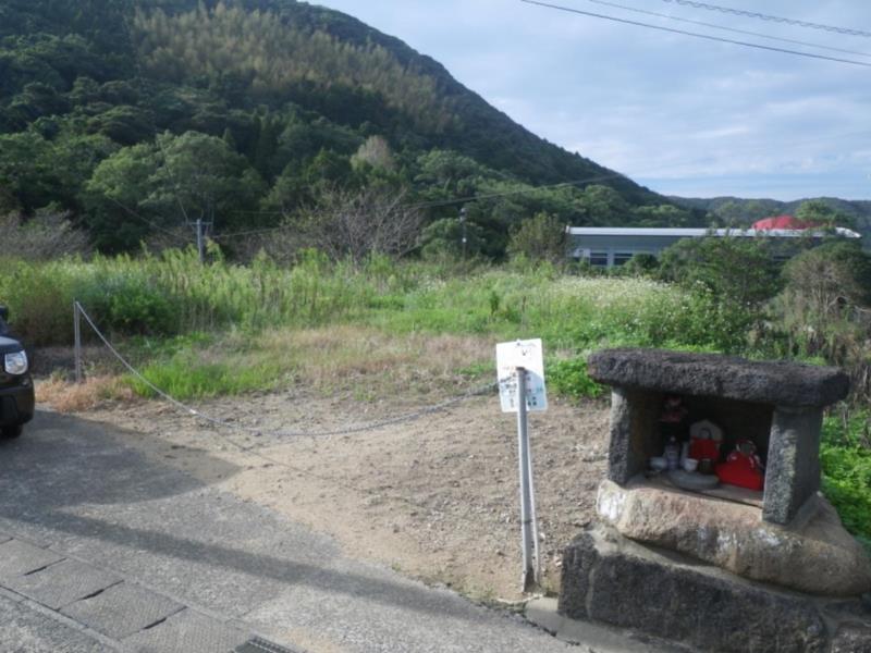 富江町松尾